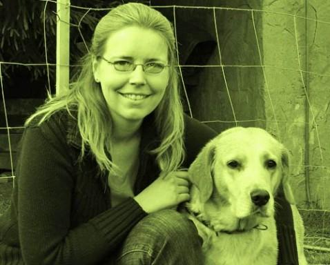 Britta Westermann