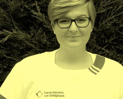 Lena Eckmann
