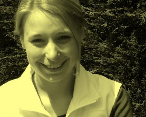 Rebecca Huhmann