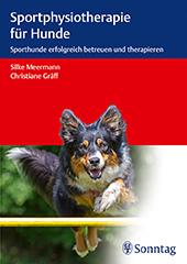 Meermann_Sportphysiotherapie-Hund_1A_205871_17x24_kart_k2.indd