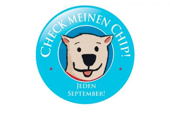 Check-meinen-Chip – Resümee der ersten Aktionswoche