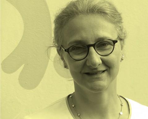 Dr. Alexandra Wissing